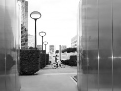 Image of Ikone light collection - Photograph by Indal