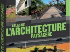The Atlas of Landscape Architecture