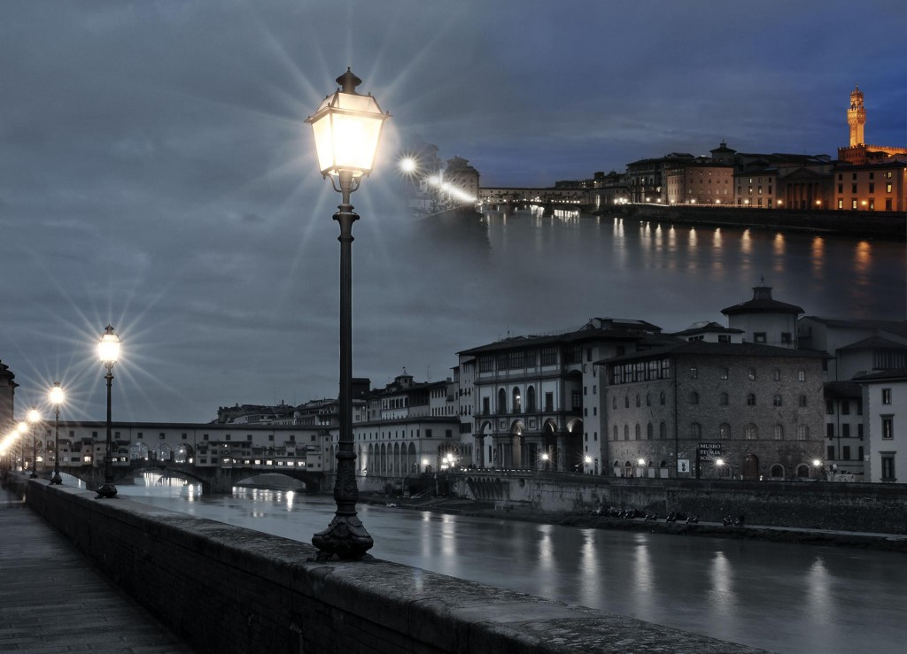 Aec illuminazione urban lighting made in italy the urban design
