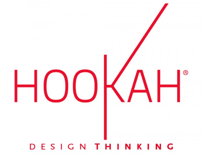 Design thinking by daniele costantini at hookah brasil for Design thinking consulting