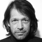 Peter Saville - Graphic designer